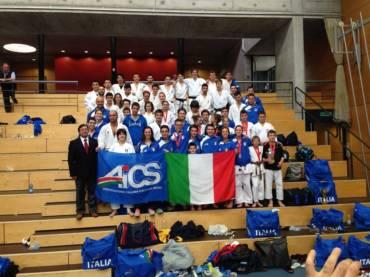 41. Fujimura Cup