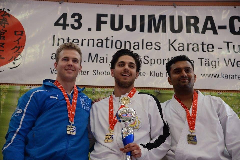 43.-Fujimura-Cup-22.jpg