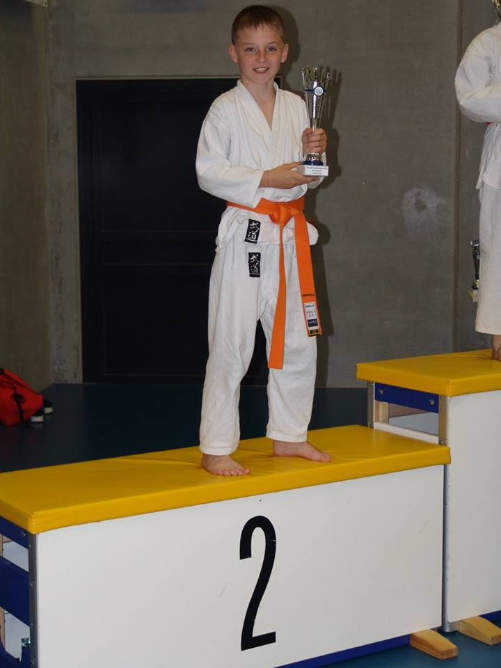 Aargauer-Meisterschaft-1.jpg
