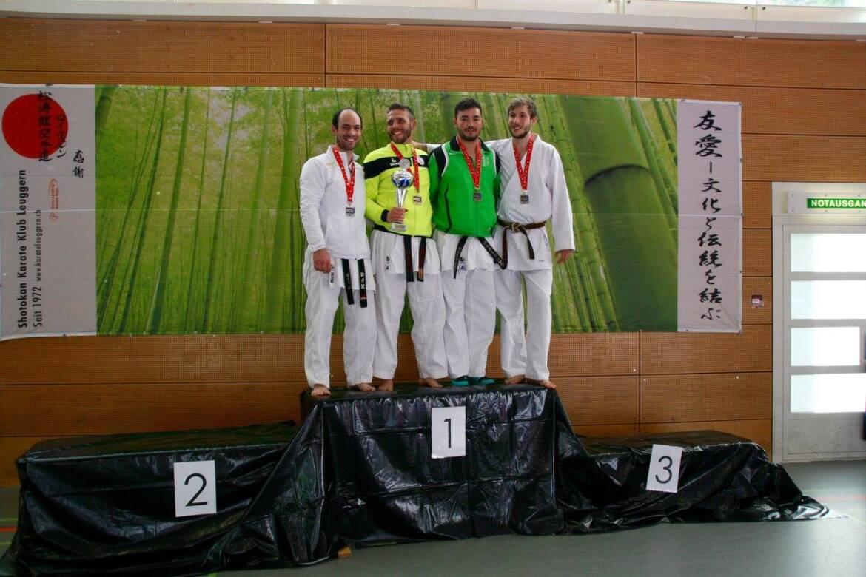 44-fujimuracup-32.jpg