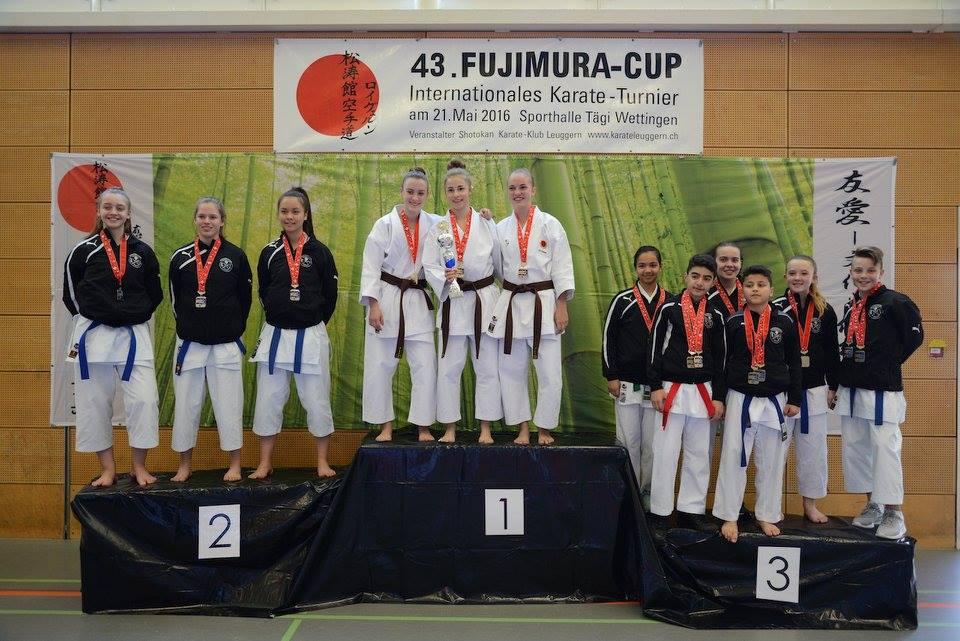 43.-Fujimura-Cup-19.jpg