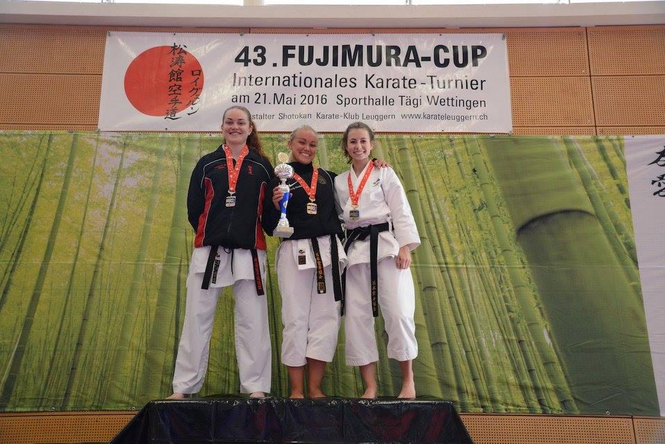 43.-Fujimura-Cup-23.jpg