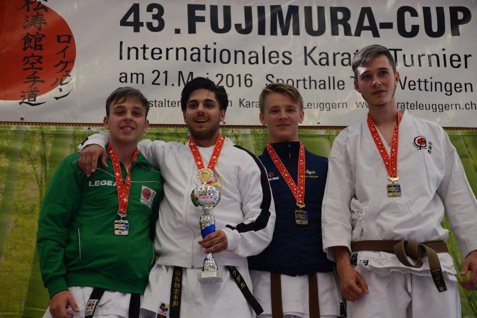 43.-Fujimura-Cup-28.jpg