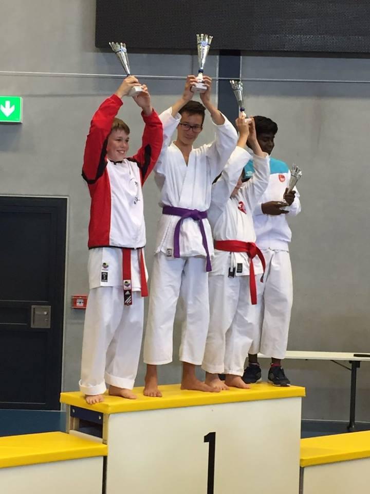 Aargauer-Meisterschaft-14.jpg
