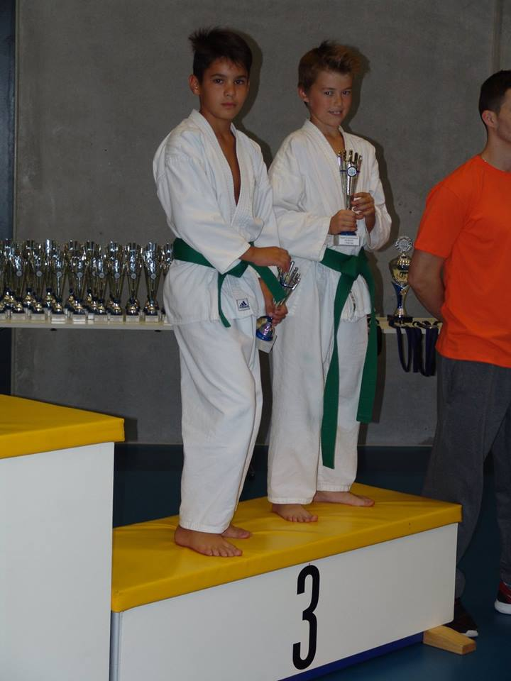 Aargauer-Meisterschaft-3.jpg