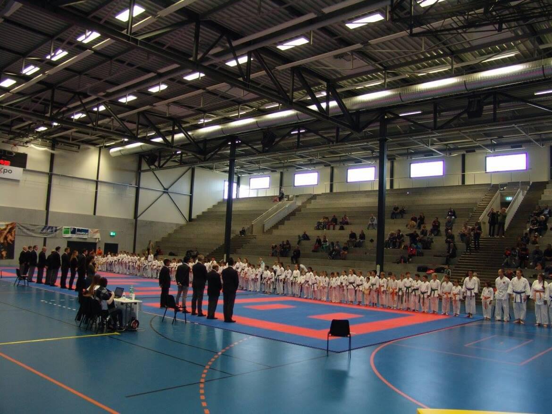 Aargauer-Meisterschaft-9.jpg