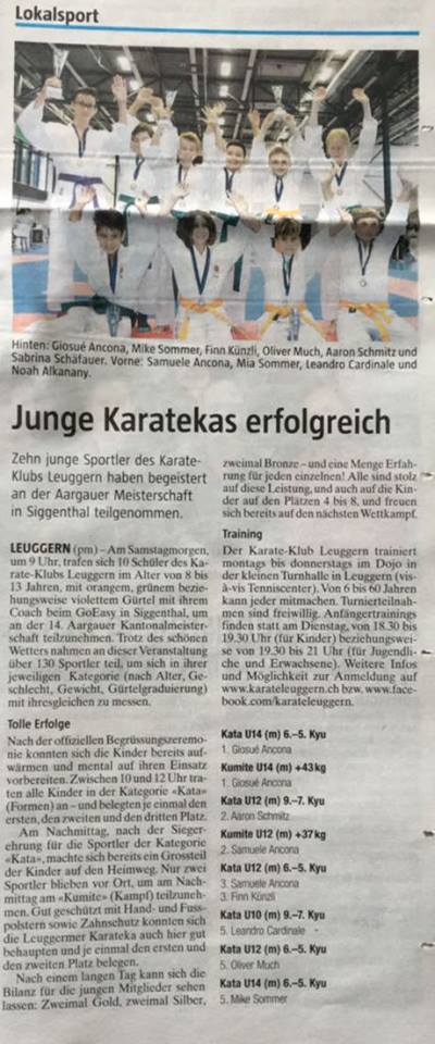 Aargauer-Meisterschaft-Botschaft.jpg